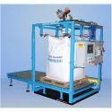 Bulk Bagging System Capacity 1 to 50kg