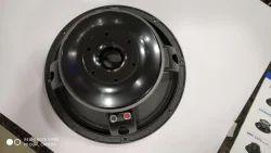 12''-400 Watt DJ Speaker B&c Type