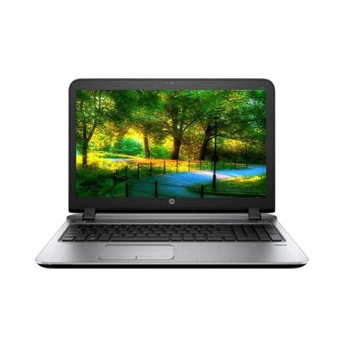HP PROBOOK 440G3 Laptop