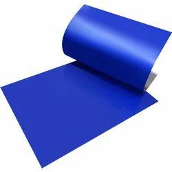 CTCP Printing Plates