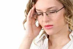 Migraine  Treatment Services