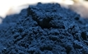 Kolorjet Powder Primary Food Colour-indigo Carmine