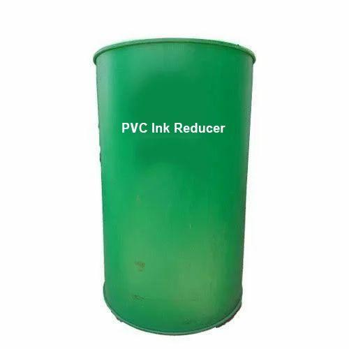 PVC Ink Reducer