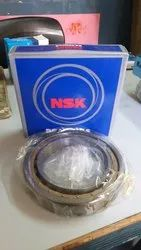NSK Industrial Bearings
