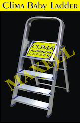 Maxell Baby Ladder