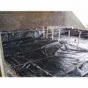 Building Construction Polythene Sheets