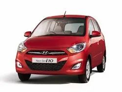 Hyundai Grand I10 Car For Replacement Auto Spare Parts