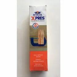 Fevicol Xpres PU Adhesive