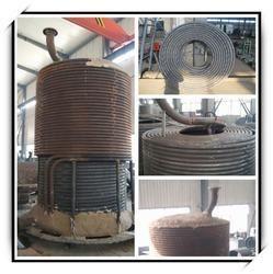 Thermal Boilers