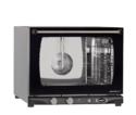 Unox Convection Oven XFT133
