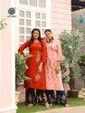 Aradhna Fashion Girl Vol.1 Fancy Rayon Kurti Collection for Women