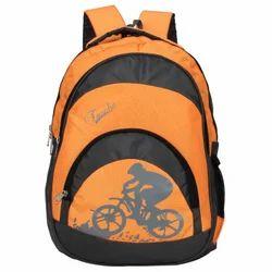Polyester Tasche TPC105 Kids School Bag