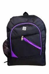 Misc Matty Shoulder Backpack