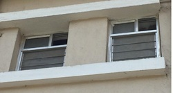 Ventilation Louvers in Kolkata, West Bengal | Ventilation ...