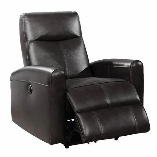 Cool Recliner Chair Ncnpc Chair Design For Home Ncnpcorg