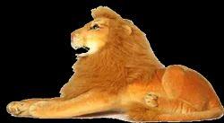 73 CMS LION