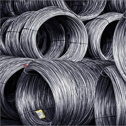 Systematic HHB Wire