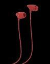 Pebble Spirit Bolt Wired Earphone