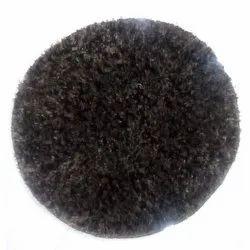 Polyester Round Mat