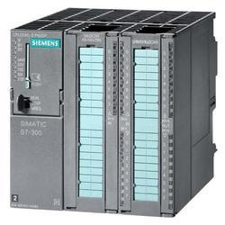 Siemens Programmable Logic Controller