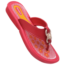 STYLISH-WOMENS-EVA SLIPPERS