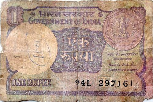 Old Indian Rare Notes & 10 Rupee Note Service Provider from