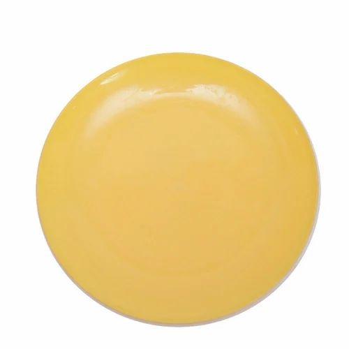 Plastic Food Plate  sc 1 st  IndiaMART & Plastic Food Plate at Rs 50 /piece | Plastic Plates - Shreya Impex ...