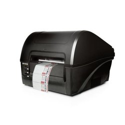 Postek C168/200s Barcode Label Printer, Max. Print Length: 157 inches, Resolution: 203 DPI (8 dots/mm)