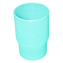 Clear Water Glass Bajri