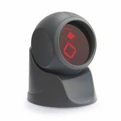 Orbit 7120 Scanner 1D
