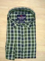 Shirts & T-Shirts Men Clothing