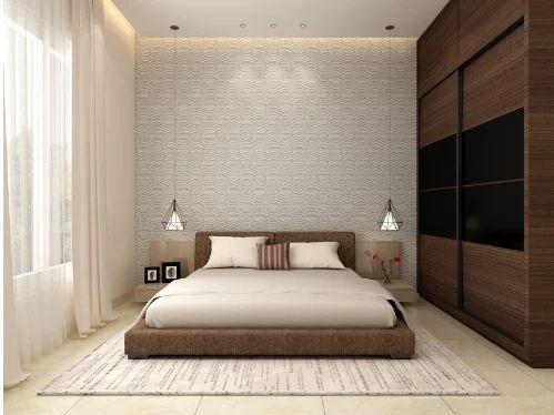 Commercial interior design service sh interior design for Commercial interior design services