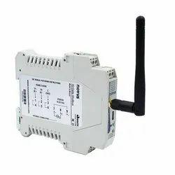 RTU Modbus GPRS Gateway