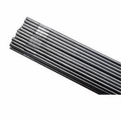 ER309LMo Filler Wires