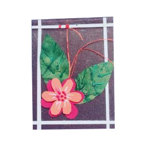 Handicraft Greeting Cards At Rs 250 Piece Handmade Greeting Cards