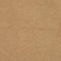 Suede Fabric for Shoes