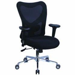 7267 M/B Revolving Chair