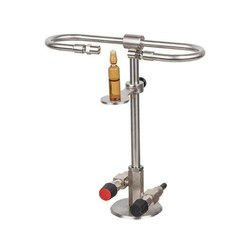 Hand Operated Ampoule Sealer