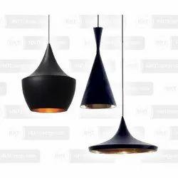 VLDHL027 LED Decorative Light