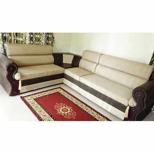 Stylish Home Sofa Set