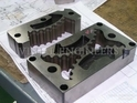 CNC Wire Cutting Services