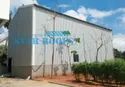 Metal Roofing Shed Contractors Service