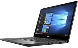 Dell Latitude 7280 Laptops