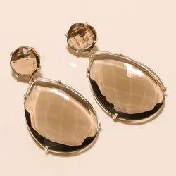 Party wear Fancy Sterling Silver Jewellery, Packaging Type: Box