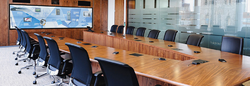 Video Conference Consultancy And Audit Services