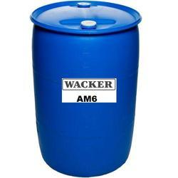 Wacker Metroark AM 6 Amino Silicone Fluid