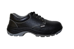 Ecosafe Derby BDD Safety Shoes