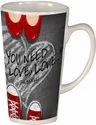 CLL Printable Mug