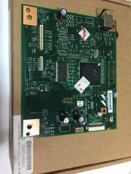 HP LJ M1005 Formatter Board