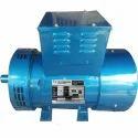 20 kVA Welding Alternator